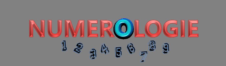 numerologie-apprentissage-gratuit.com
